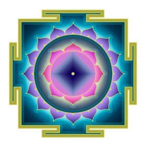 yantra dhumavati
